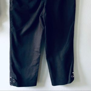 Rafaella Pants - 🥳 50% off (2 or more items) limited time